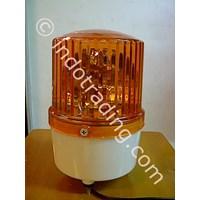 Warning Light Type Lte-1121 1