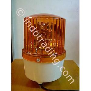 Warning Light Type Lte-1121