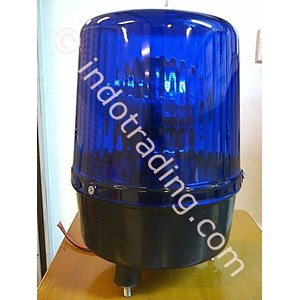 Warning Light Type Wl-852