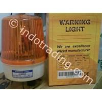 Jual Warning Light Type Lte-1161 2