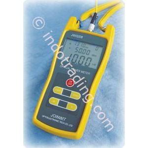 Joinwit Jw3208 - Optical Power Meter