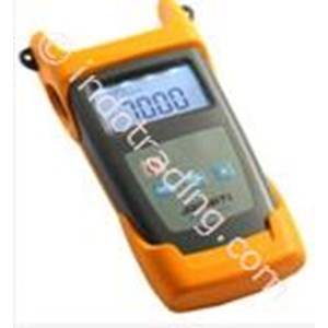 Joinwit Jw3211 - Optical Power Meter