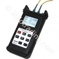 Joinwit Jw3302 - Handheld Otdr 1