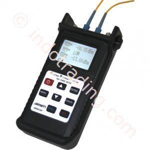 Joinwit Jw3302 - Handheld Otdr