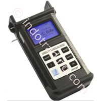 Joinwit Jw3207 - Optical Multi Meter 1