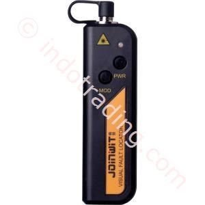 Joinwit Jw3105n - Visual Fault Locator
