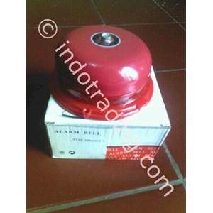 Alarm Bell Ukuran 6 Inch