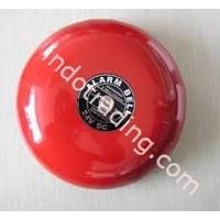 Alarm Bell Ukuran 8 Inch 1