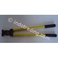 Pemotong Kabel Hs-500 1