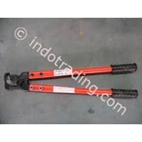 Tang Pemotong Kabel Lk-250 1