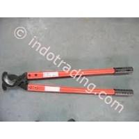 Tang Potong Kabel Lk-500 1