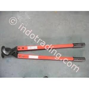 Tang Potong Kabel Lk-500