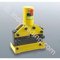 Tang Pemotong Busbar Cwc-150V 1