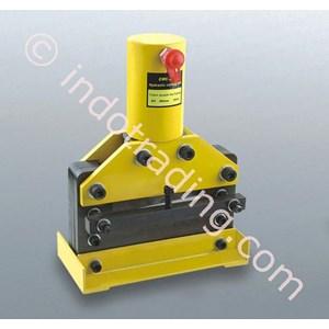 Tang Pemotong Busbar Cwc-150V