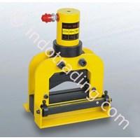 Pemotong Busbar Hidrolik Cwc-200V 1