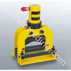 Pemotong Busbar Hidrolik Cwc-200V