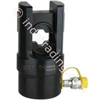 Tang Krimping Kabel Skun Co-630 1