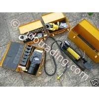 Jual Tang Krimping Kabel Skun Co-630 2