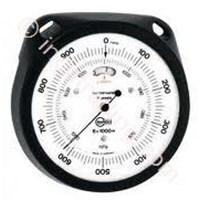Jual Altimeter Barigo 39 2