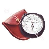 Altimeter Barigo 39 1