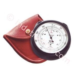 Altimeter Barigo 39