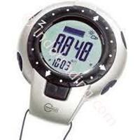 Altimeter Barigo 44 1