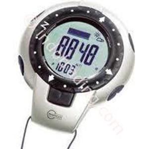 Altimeter Barigo 44