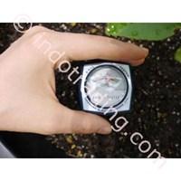 Soil Tester Takemura Dm-13 _ 1