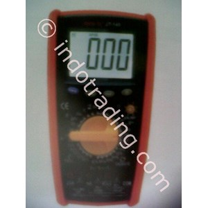 Dekko Jt-148 Automotive Tester )