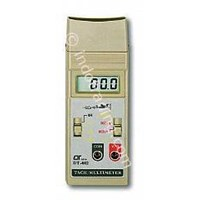 Lutron Dt-602 Tachometer 1