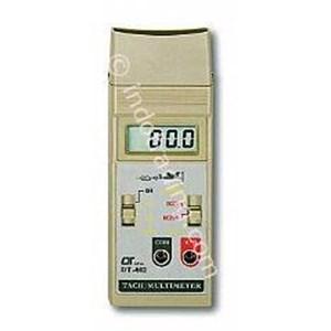 Lutron Dt-602 Tachometer