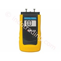 Victor 2Gb Lcd Intelligent Paper Moisture Tester 1