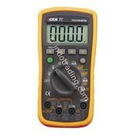 Victor 77 Digital Multimeter 1