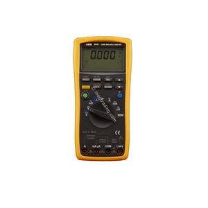 Victor98c+ Multimeter