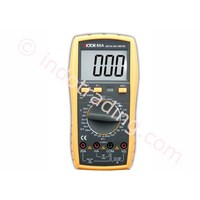 Victor 88A New Multimeter 1
