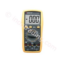 Victor 88B New Multimeter 1