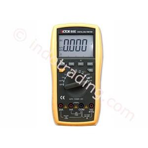 Multimeter Victor 88E New