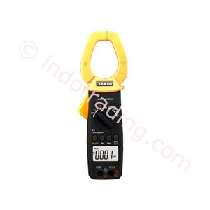 Clamp Meter Victor 6056A+