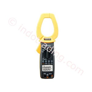 Tang Ampere Meter Victor 6050