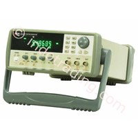 Function Generator Victor Vc2002a  1
