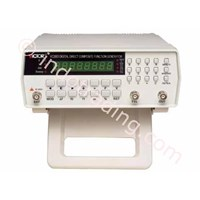 Function Generator Victor Vc2003 1