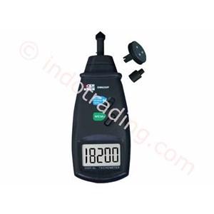 Victor Dm6235p 5-Digit Digital Tachometer