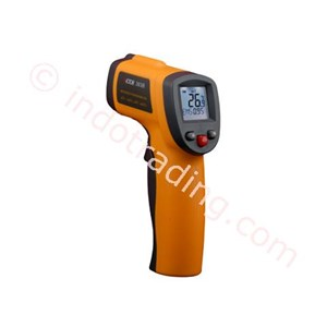 Infrared Thermometer Victor 306B