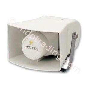 Audible Alarm Patlite Ewh24