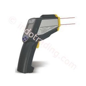 Lutron Tm-969 Infrared Thermometer