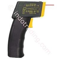 Lutron Tm-956 Ir Thermometer 1