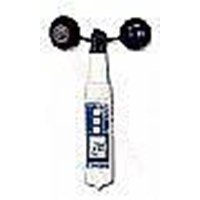 Lutron Abh-4221 Cup Anemometer 1