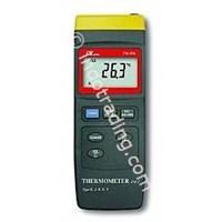 Lutron Tm-926 Thermometer 1