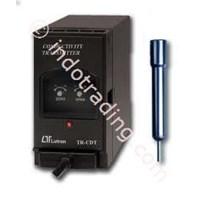 Lutron Tr-Cdt1a4 Conductivity Transmitter 1