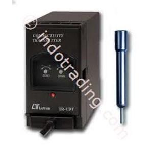Lutron Tr-Cdt1a4 Conductivity Transmitter